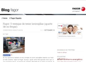 blog.fagor.com