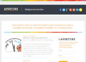 blog.fahlgren.com