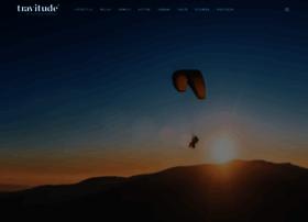 blog.falkensteiner.com