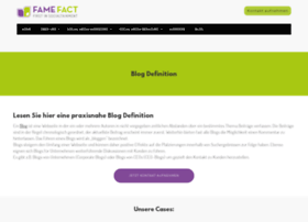 blog.famefact.com