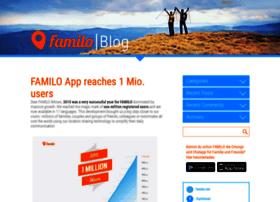 blog.familo.net
