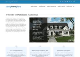 blog.familyhomeplans.com