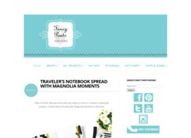 blog.fancypantsdesigns.com
