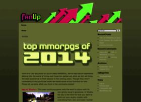 blog.fanup.com
