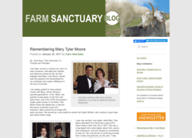 blog.farmsanctuary.org