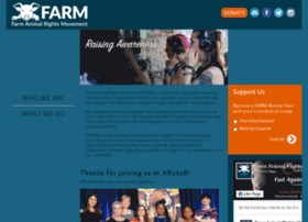 blog.farmusa.org