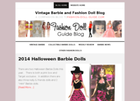 blog.fashion-doll-guide.com