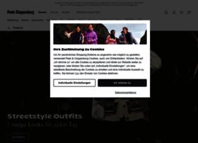 blog.fashionid.de