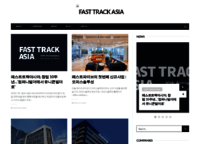 blog.fast-track.asia