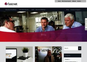 blog.fastnet.co.uk