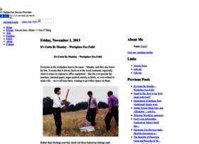 blog.fax87.com