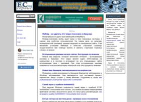 blog.fc-service.ru