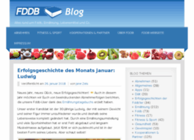 blog.fddb.info