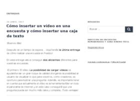 blog.feebbo.com