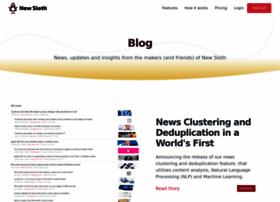 blog.feedity.com
