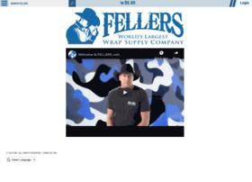 blog.fellers.com