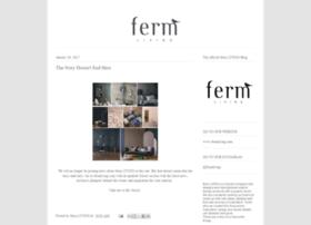 blog.ferm-living.com