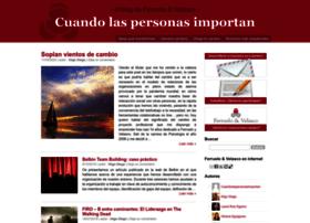 blog.ferrueloyvelasco.com