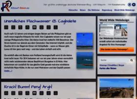 blog.ff-webdesigner.de