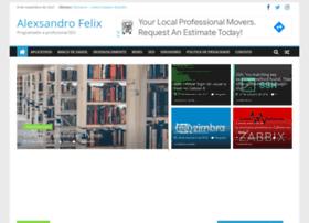 blog.ffelix.eti.br