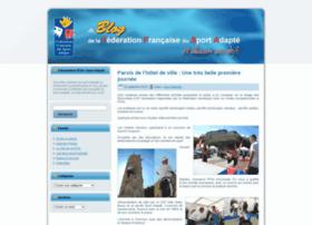 blog.ffsa.asso.fr