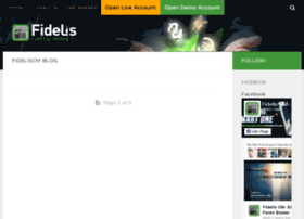 blog.fideliscm.com