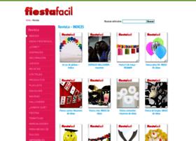 blog.fiestafacil.com
