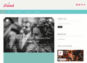 blog.fiestah.com