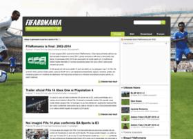 blog.fifaromania.net