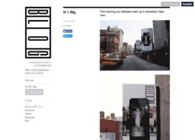 blog.figr.com