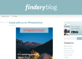 blog.findery.com