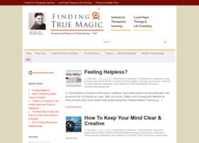 blog.findingtruemagic.com