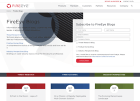 blog.fireeye.com