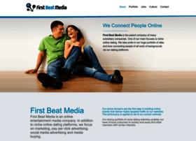 blog.firstbeatmedia.com