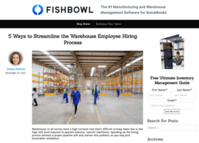 blog.fishbowlinventory.com