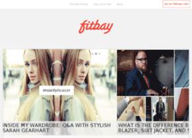 blog.fitbay.com