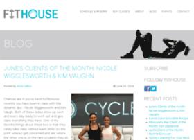 blog.fithouseboston.com