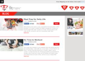 blog.fitmarkbags.com