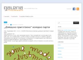 blog.fitnesgaleria.com
