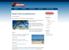 blog.fitnessequipmentestore.com