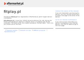 blog.fitplay.pl