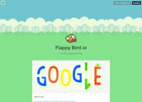 blog.flappybird.io