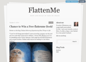 blog.flattenme.com