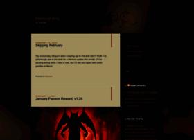 blog.fleshcult.com