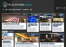 blog.flexfireleds.com