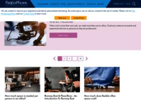 blog.flexioffices.co.uk