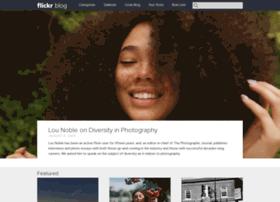blog.flickr.com