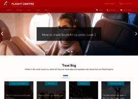 blog.flightcentre.co.za