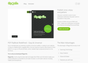 blog.flipgorilla.com