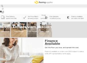 blog.flooringsupplies.co.uk